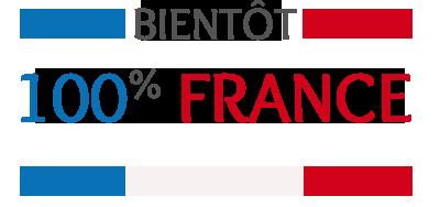 bientot-100%-France