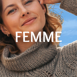 Collection-femme