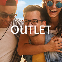 Collection-outlet