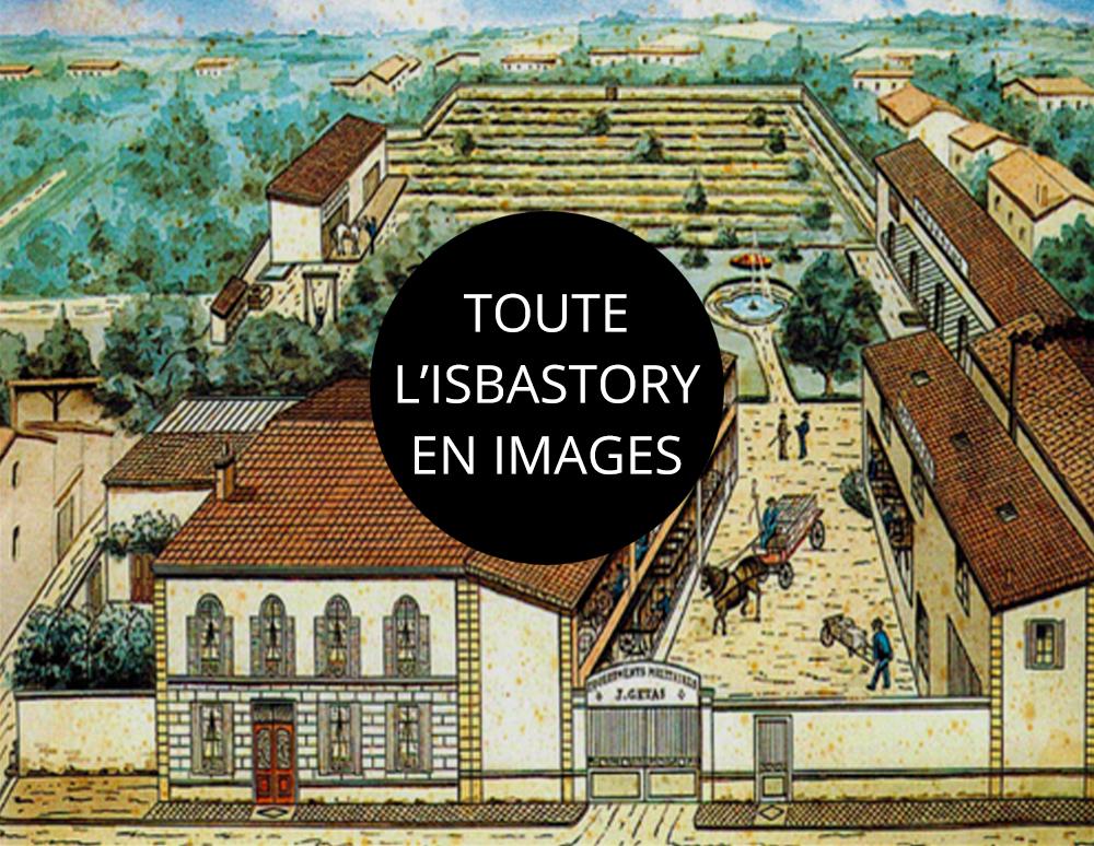 isbastory